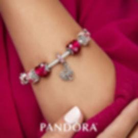 Pandora 01.jpg
