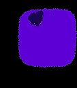 picas