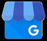 Reseña y valoración en google