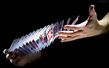 trucos-de-magia-con-cartas-5601_edited.j