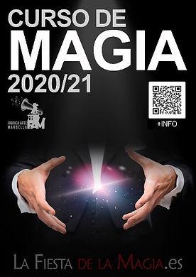 Curso magia Marbella 2021.jpg