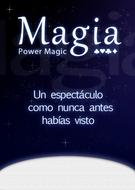 Power Magic