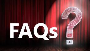 FAQs Escuela de Magia Online