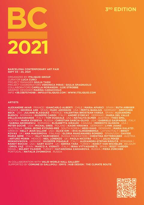 bcn 2021