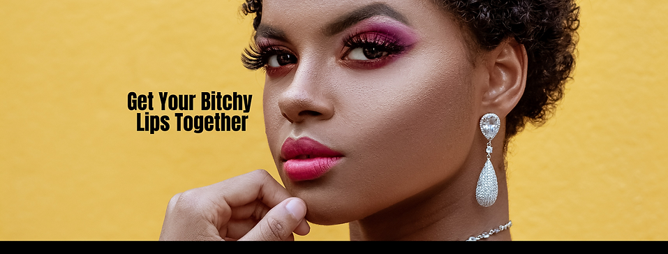 People Header Bitchy Site (1).png