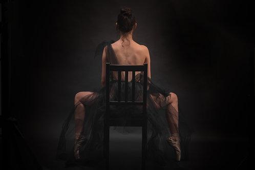 Dionne noir