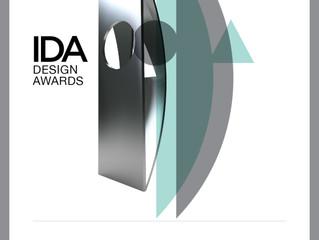 International Design Awards 2018