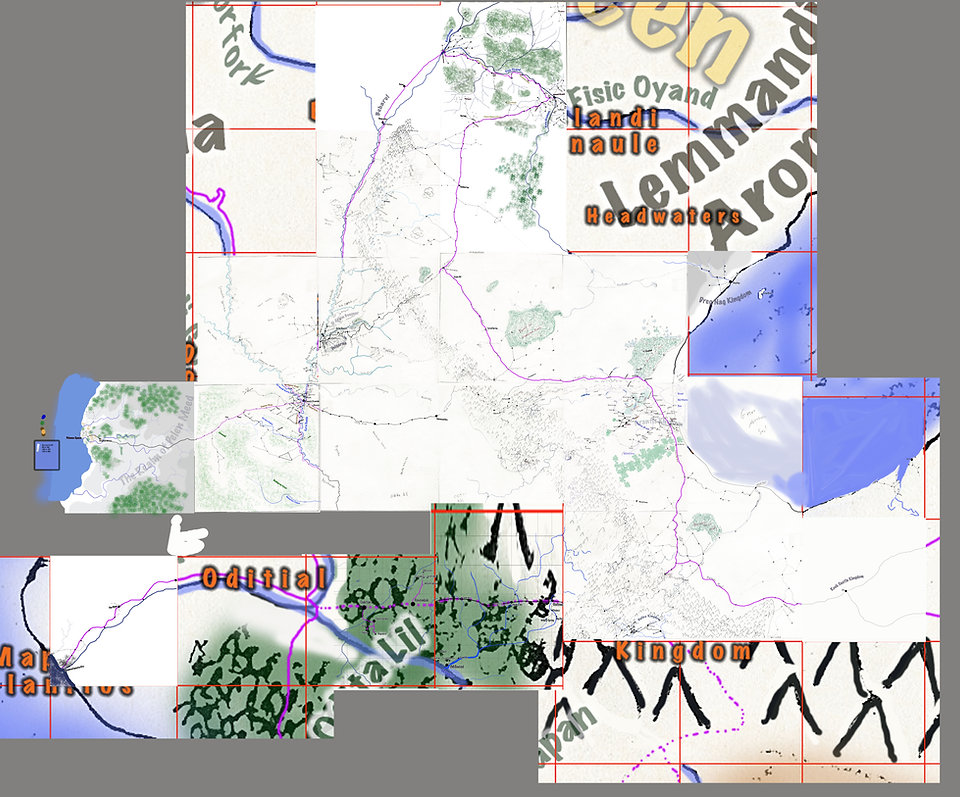 PerandisSheen_PARTIAL_Composite.jpg