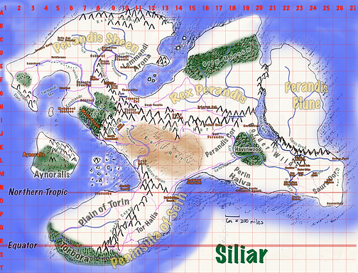 Siliar World Map ≈ 4950 to 4990.png.png