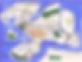 Siliar World Map ≈ 4925 to 5000