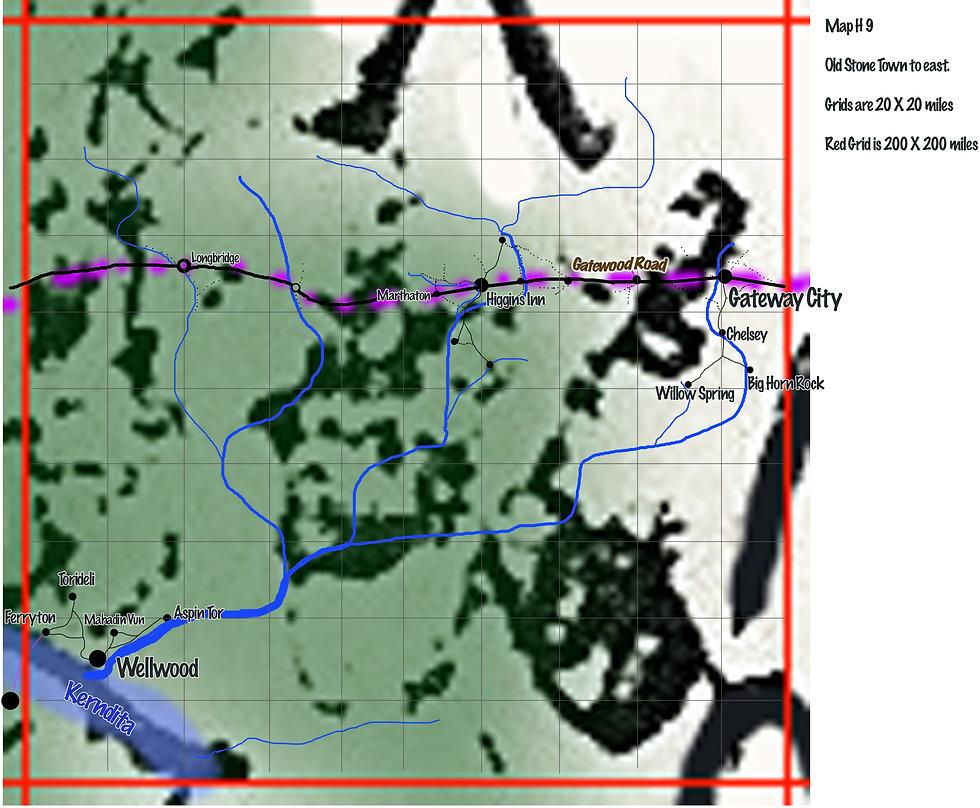 H9_4928 Gateway City and west .jpg