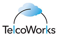 TelcoWorks telecommunications consultant