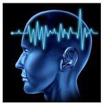 Depressie heftiger bij tekort aan alpha activiteit in het hoofd