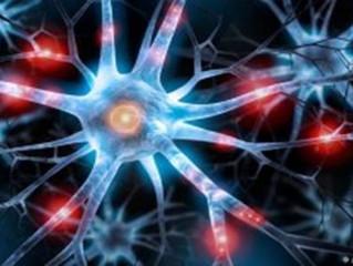 Effectiviteit van fotonentherapie voor zuurstoftoevoer naar de hersenen