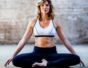 Ontspanning voor lichaam & geest