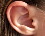 Effectiviteit van fotonen voor oorsuizen met gehoorverlies