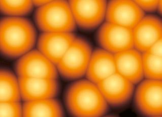 Effectiviteit van fotonentherapie voor parkinsonpatiënten