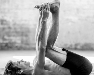 Het grootste belang van Yin Yoga en wat doet het?