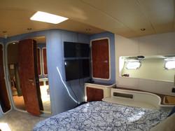 dinamic-boats Yate-Distret-Ibiza alquiler 7