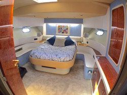 dinamic-boats Yate-Distret-Ibiza alquiler 6