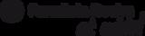 Farmacia Rovira logotip