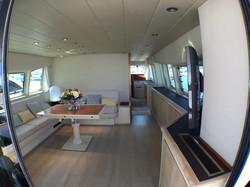 dinamic-boats Yate-Distret-Ibiza alquiler 5