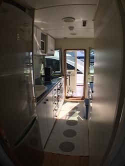 dinamic-boats Yate-Distret-Ibiza alquiler 16