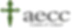AECC Associació Espanyola contra el càncer
