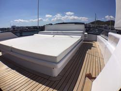dinamic-boats Yate-Distret-Ibiza alquiler 18
