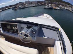dinamic-boats Yate-Distret-Ibiza alquiler 17