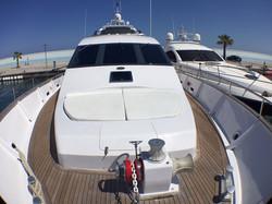 dinamic-boats Yate-Distret-Ibiza alquiler 21