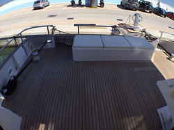 dinamic-boats Yate-Distret-Ibiza alquiler 19