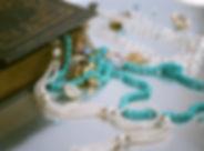 Jewelry Box 2