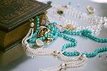 Boîte à bijoux 2