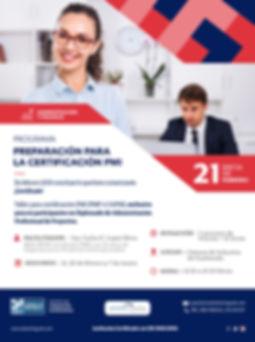 Preparacióon_para_certificación_PMI.jpg