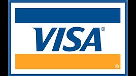 Visa-Logotipo-1992–2000.png