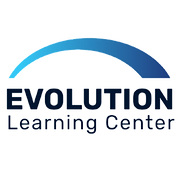 Diseño_sin_título__13_-removebg-preview.png
