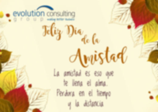 Copia de Thanksgiving wishes - Hecho con