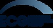 Logotype (1) (2).png