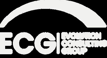 Logotype (4) (1).png