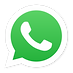 Whatsapp-Icon-PNG-Image-715x715 (1).png