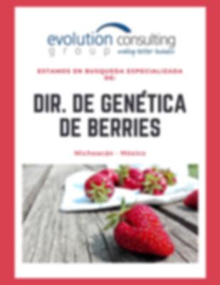 Flyer Dir. Genética.png