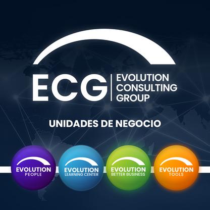 UNIDADES DE NEGOCIO ECG