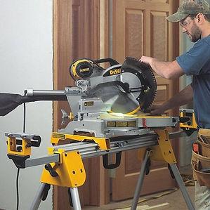 Safe Operating Procedures Angle Grinder.