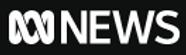 NewsLogo3.png