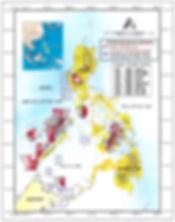 PCECP PDAs Map (2).jpg