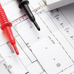 Electrical Safety Plan