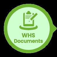 DocumentsIcon.png