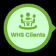 ClientsIcon.png