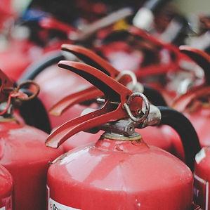 Fire Equipment Servicing SWMS.jpg